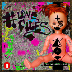 #LoveFiles_cover