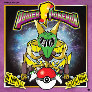 Power-Pokemon-COVER_web