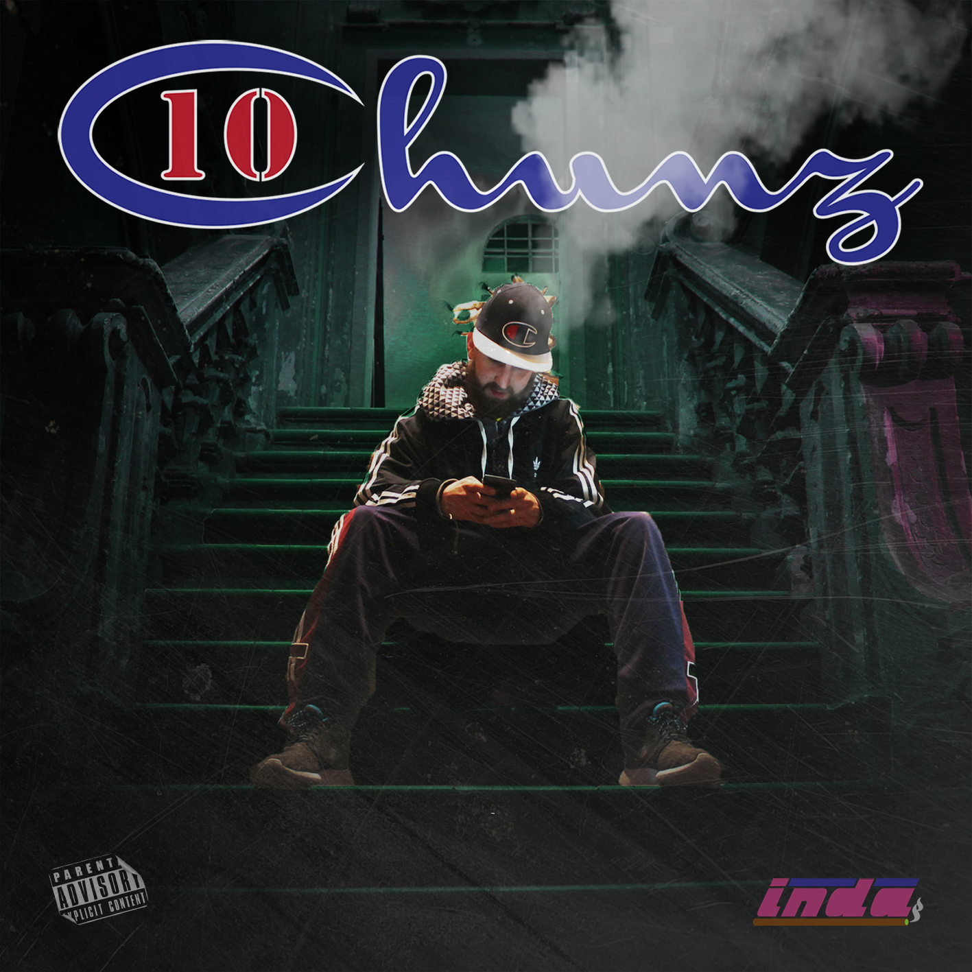 DOWNLOAD TEN CHUNZ
